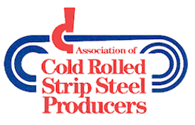 Col Rolled Strip Steel