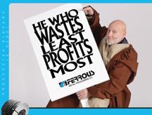 profit1
